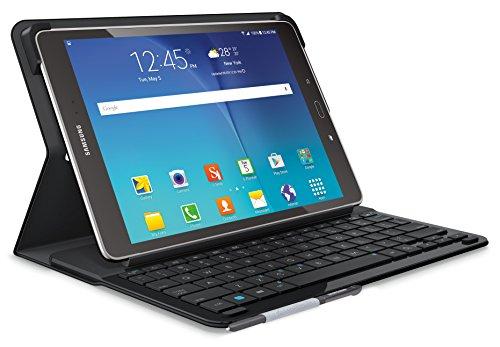 Logitech Type-S Keyboard Case for Samsung Galaxy Tab A 9.7