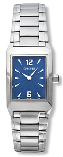 Concord Women's 310708 Carlton Watch