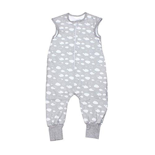 baby-schlafsack-mit-fussen-winter-kinderschlafsack-jungen-babyschlafsack-mit-beinen-madchen-farbe-wo