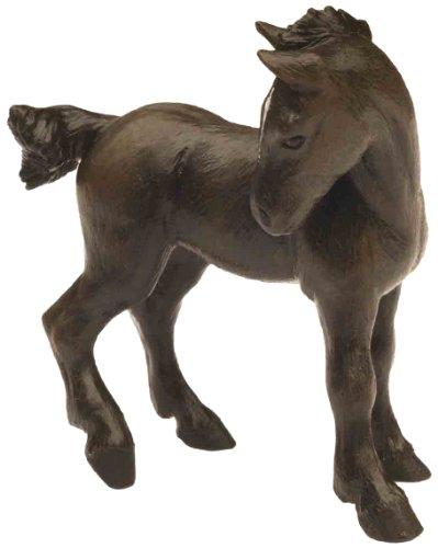 Papo Percheron Foal