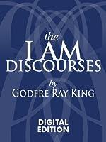 The I AM Discourses (English Edition)