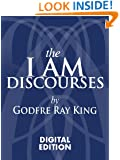 The I AM Discourses