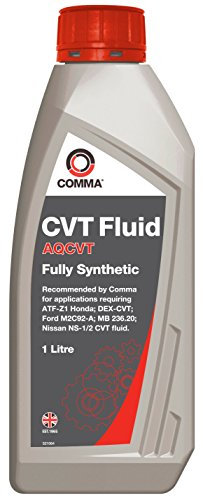 comma-aqcvt1l-1l-fully-synthetic-continuously-variable-transmission-fluid-cvt