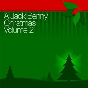 A Jack Benny Christmas Vol. 2 | [Jack Benny]