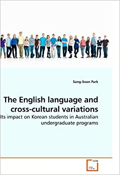 the english language and its impact August 2013 english is spoken at a useful level by a quarter of the world population combining first-hand testimony and quantitative data, this british council report explores many facets of this global language: its characteristics and the dynamics of native and non-native use of english the impact that english language skills have on.