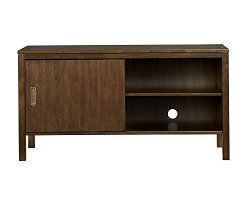 Inspirations By Broyhill 305-136 Tv Console