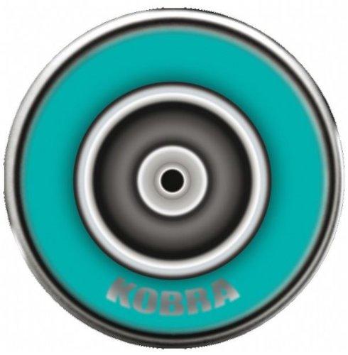 kobra-hp1110-400ml-aerosol-spray-paint-lake