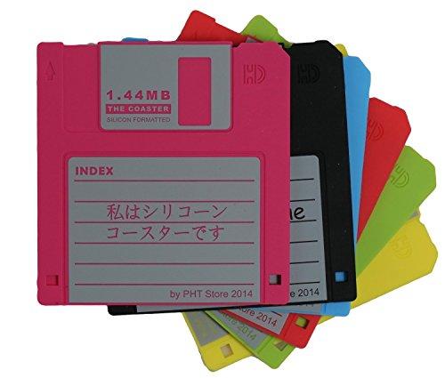 pht-silicona-retro-35-pulgadas-disquetes-todas-las-condiciones-meteorologicas-posavasos-47-x-36-conj