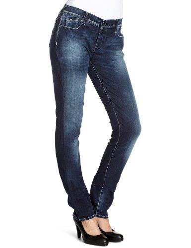 Gas Bristy W570 Slim Women's Jeans