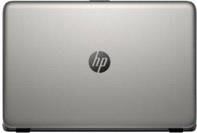 HP 15-AF006AX 15.6-inch Laptop (AMD A...