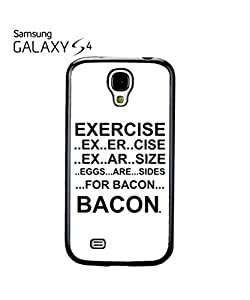 Sugg 91 Baseball Phone Case Joe Sugg in addition Aloha cases additionally 272016447905 also 23473175 All You Need Is Love Math Theme further 21930043 The Witcher Signs Enlarged Black. on samsung s5 mini features