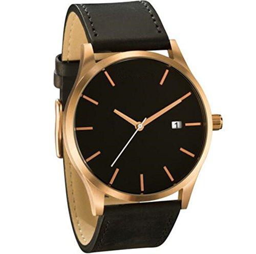 geniessen-armbanduhren-automatik-chronograph-uhr-uhrarmband-business-watch-9