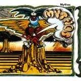 Mythos - Mythos - Ohr - OHR 70019-1