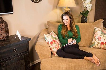 aurora lightpad mini 10 000 lux led bright light. Black Bedroom Furniture Sets. Home Design Ideas