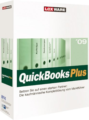 quickbooks-plus-2009-v1300