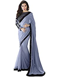 Amazon Formal Sarees Sale, Offer Prices - Buy Below 1500, 1000 & 700 Rupees