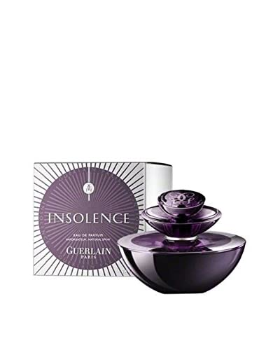 Guerlain Eau De Parfum Mujer Insolence 30 ml