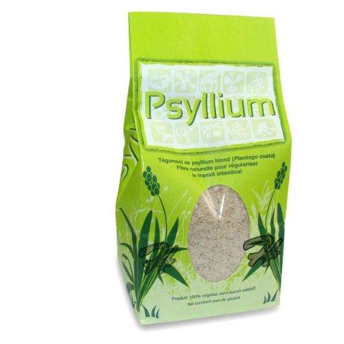 tegument-de-psyllium-blond-en-poudre-300-g-100-vegetal-sans-aucun-additif
