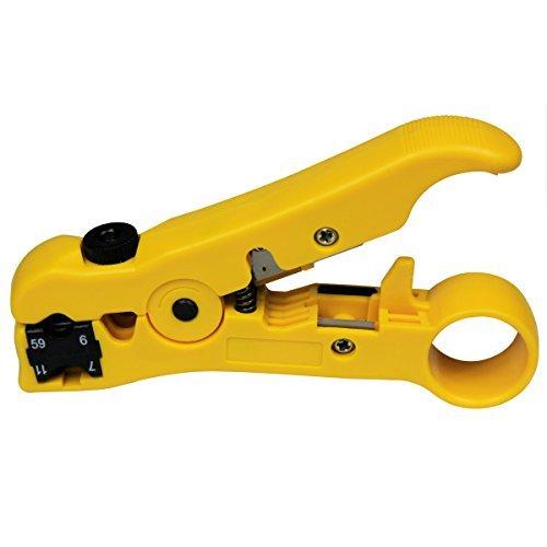 coax-outil-de-denudage-cable-coaxial-decapant-rg59-6-7-11-cassette-reversible-coupe-cable-fonction-j