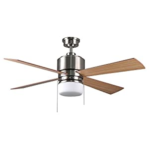 lighting ceiling fans ceiling fans accessories ceiling fans. Black Bedroom Furniture Sets. Home Design Ideas