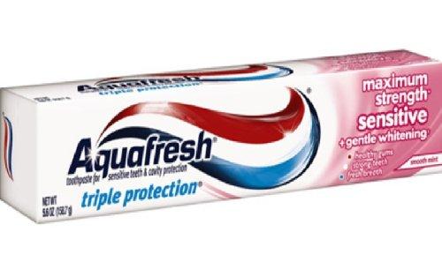 aquafresh-sensitive-maximum-strength-toothpaste-56-oz-pack-of-6