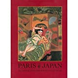 Paris in Japan: The Japanese encounter with European painting