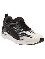 PUMA Men's Pulse XT Fade Sneaker