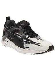 PUMA Men's Pulse XT Fade Sneaker