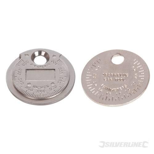 zundkerze-werkzeug-gap-05-255mm-002-01-inch-munzhullen-typ-werkzeug-zur-einstellung-der-seite-beispi