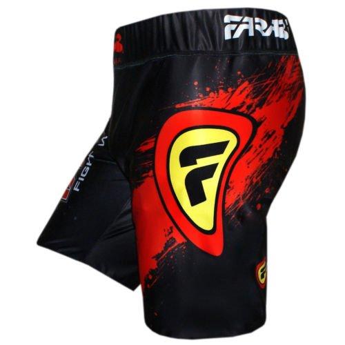 farabi-vale-tudo-shorts-mma-grappling-fight-training-match-compression-tights