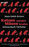 - Hans-Ulrich Grimm