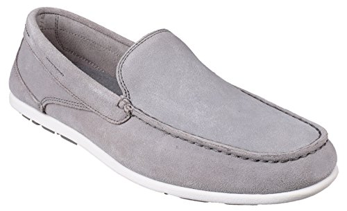rockport-mens-bennet-lane-3-cape-noble-3-venitien-gry-09