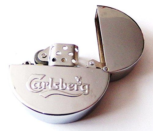 carlsberg-benzin-feuerzeug