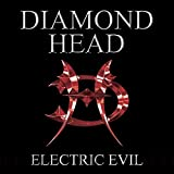 Electric Evil