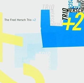 Fred Hersch - 癮 - 时光忽快忽慢,我们边笑边哭!