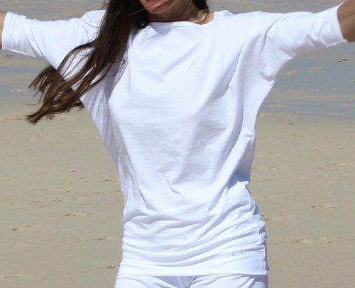 ESPARTO-Debardeur-Yoga-Sadaa-en-coton-biologique