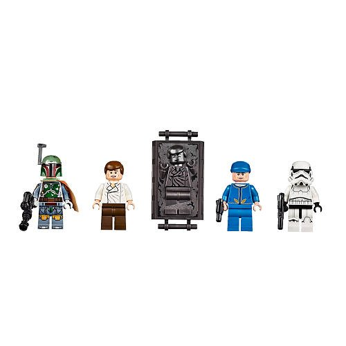 LEGO-75060-Star-Wars-The-Empire-Strikes-Back-Slave-I