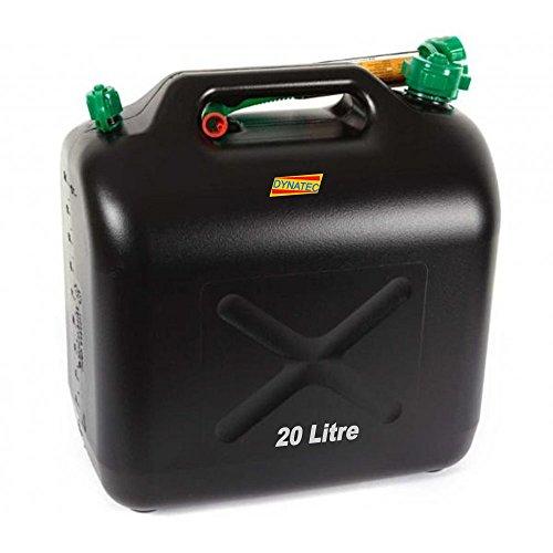 jerrican-essence-20-l-l-huile-carburant-diesel-recipient-arret-automatique-embout-flexi-bec-verseur-