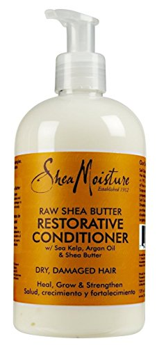 Shea-Moisture-Raw-Shea-Butter-Restorative-Conditioner-13-oz