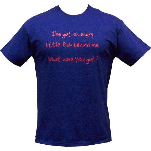 Martial Arts Short Sleeve T-Shirt -