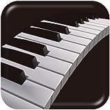 四つ葉のクローバー/ドラマ「ゴーイングマイホーム」主題歌(ピアノ)