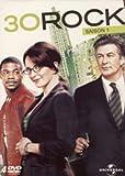 echange, troc 30 Rock: L'intégrale de la saison 1 - Coffret 4 DVD