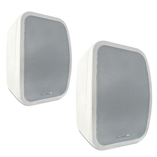 yamaha-commercial-2-way-loudspeaker-65-woofer-neo80i-white-pair