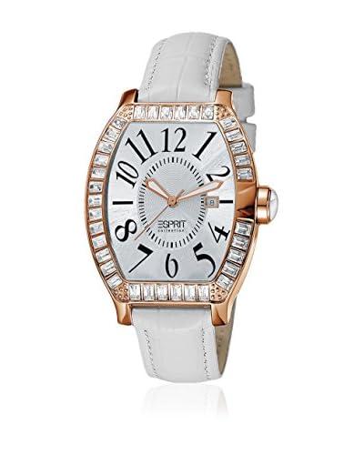 ESPRIT Reloj de cuarzo Woman EL101262F03 38 mm