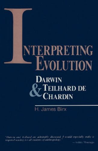Interpreting Evolution