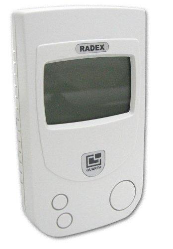 Geiger counter(ガイガーカウンター)  RD1503 ロシア製