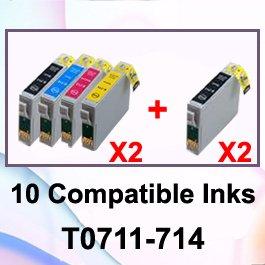 kit-10-cartucce-compatibile-con-epson-t0711-t0712-t0713-t0714