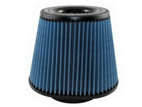 aFe 24-91018 Air Filter Element