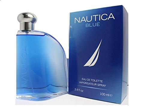 herren parfum top 10