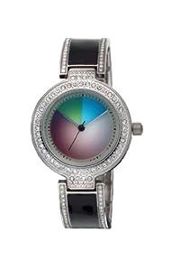 Rainbow e motion of color Womens Quartz Watch AV21A LB ga
